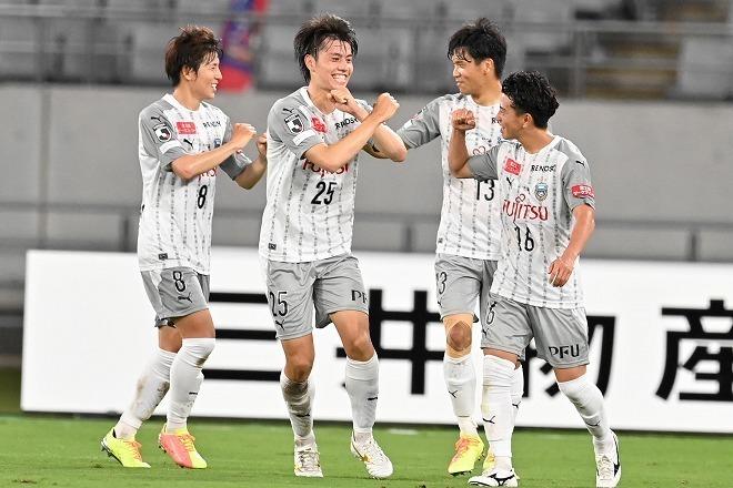 田中碧 (サッカー選手)の画像 p1_17