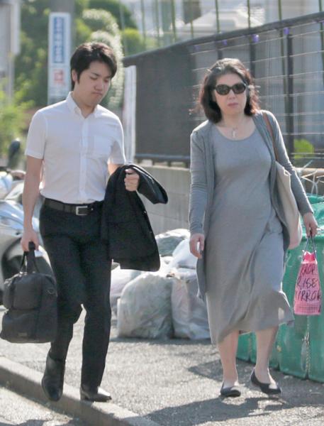 眞子さまと小室圭さん、6か月間デートしていない状態