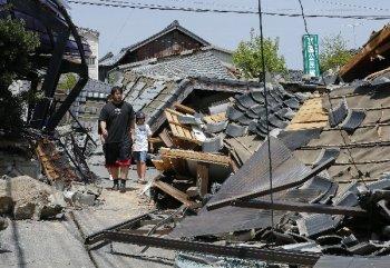 驚異の的中率MEGA地震予測、2018年の警戒地域は