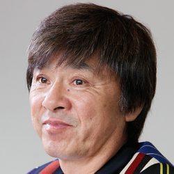 西城秀樹さんが死去】2020年東京...