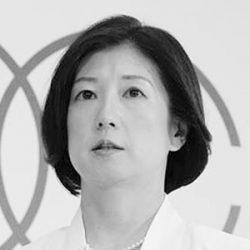 大塚家具・久美子社長が49歳のグラビア進出?(2)推定Dカップの胸の膨らみ