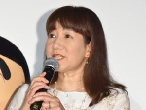 クレヨンしんちゃん · 声優 · 降板 · 矢島晶子のラストしんちゃん 最後のセリフは「オラ、毎日楽しい」