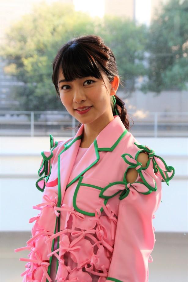 小島梨里杏さんの画像その21