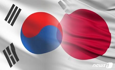 化 韓国 徴用 工 現金
