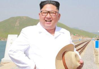 「8月までに戦争準備が完了する」北朝鮮幹部が語る
